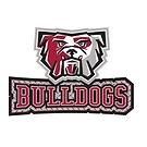 bulldog sports.png