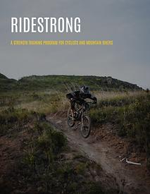 ridestrong.png