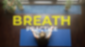breath-work.png