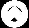 EVERATHLETE LOGO DESIGN (WHITE) CIRCLE f