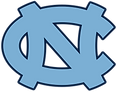 512px-North_Carolina_Tar_Heels_logo.png