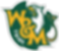 200px-William_and_Mary_Tribe_logo.png
