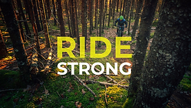 ride-strong.png