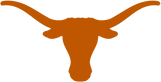332px-Texas_Longhorns_logo.png