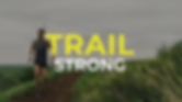 TRAIL-STRONG-2.png