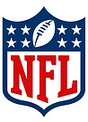 1200px-National_Football_League_logo.png