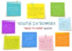 Back to work guide pdf.jpg
