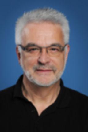 Manfed Schröder