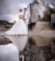 boda como objeto inteligente-1.jpg