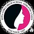 IGHSAU Logo.png