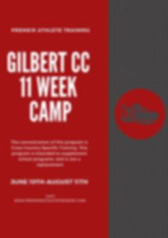 Gilbert CC camp.jpg
