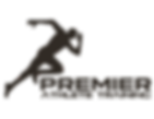 Premier Athlete Logo.png