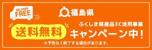 _banner_300_100a.jpg