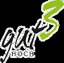 logo guthoch3.webp