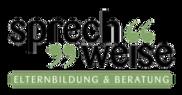 logo sprechweise 58.png