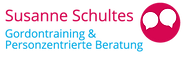 SusanneSchultes_logo_pink_pt24_vektorisi