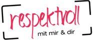 respektvoll-logo.png