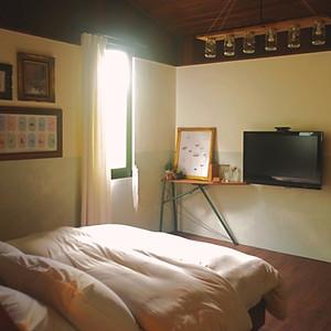 Room Jun.六月房