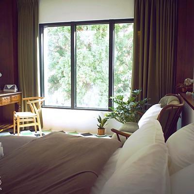 Room Sep.九月房