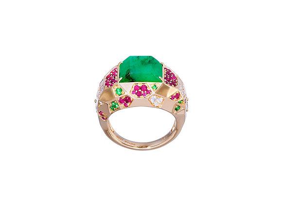 Ember Ring