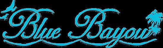 Blue BayouLOGOBLUE copy.png
