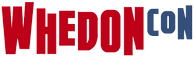 WhedonCon word logo.png