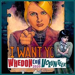 Buffy Wants Volunteers 2020.jpg
