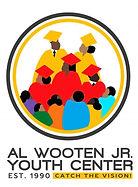 Wooten Youth Center.jpg