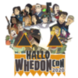 Head HalloWhedonCon.png