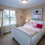 home channel bedrooms-47.JPG