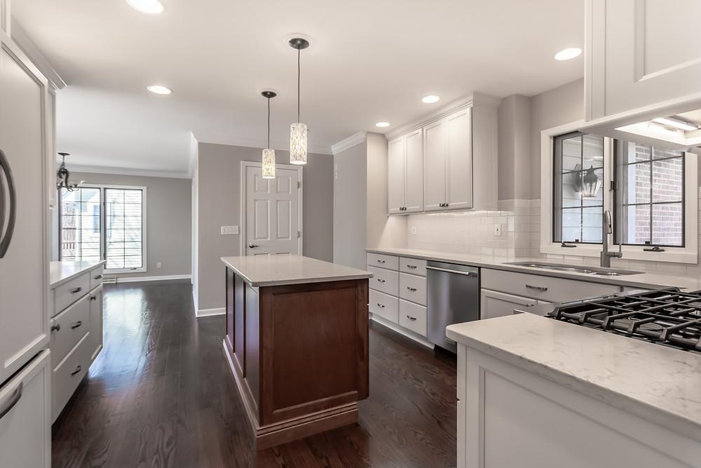 kitchen after remodel 2