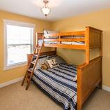 home channel bedrooms-59.JPG