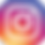 instagram color - NEW.png