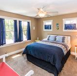 home channel bedrooms-41.JPG