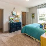 home channel bedrooms-30.JPG