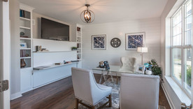 Home Tip Tuesday: Work From Home Design & Layout Tips