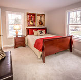 home channel bedrooms-36.JPG