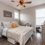 home channel bedrooms-27.JPG