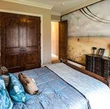 home channel bedrooms-57.JPG