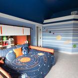 home channel bedrooms-42.JPG