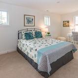 home channel bedrooms-61.JPG