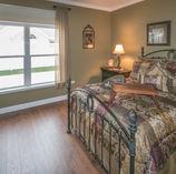 home channel bedrooms-39.JPG