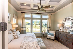 Room Design Videos