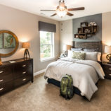 home channel bedrooms-29.JPG