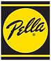 pella_bullseye_rgb.png