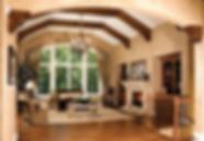 Interior Design Favorites