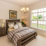 home channel bedrooms-48.JPG