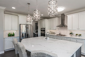 north mark homes springfield pointe-web-
