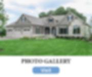 300 x 250 photo gallery.jpg