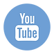 HCTV_youtube-icon_101415_blue-round.png